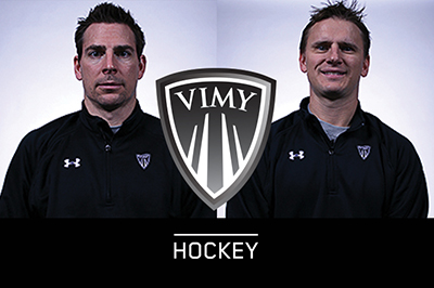 Vimy_hockey_changes